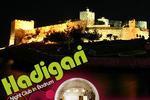 Hadigari Concerts