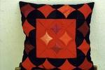Textile Art Courses