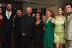 The Bodrum Summer Tango Fest