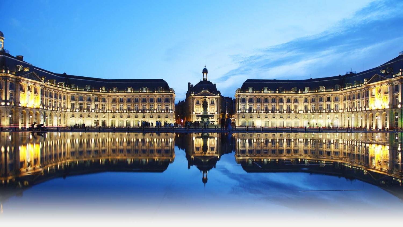 My Guide Bordeaux
