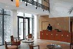 Adagio City Aparthotel Bordeaux Gambetta