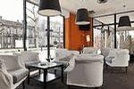 All Seasons Bordeaux Meriadeck Hotel