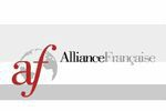 Alliance Francaise Bordeaux Aquitaine