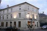 Arcantis Hotel La Residence Cognac