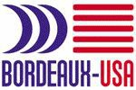 Association Bordeaux USA