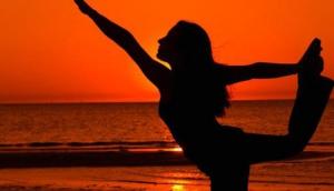 Belle Vie Yoga
