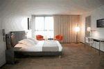 Best Western Masqhotel La Rochelle
