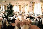 Bonsai Hotel Relais Saint-Emilion