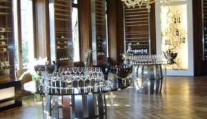 Bordeaux Magnum
