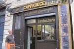 Cappadoce Restaurant