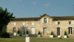 Château Haut-Villet