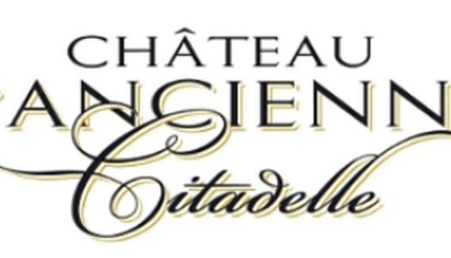 Château l'Ancienne Citadelle