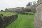 Citadelle Chateau - Bourg