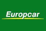 Europcar Rental