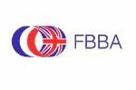Franco-British Business Association