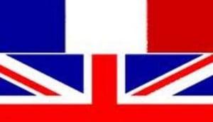 Franco-British Business Association