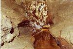 Grotte de Celestine