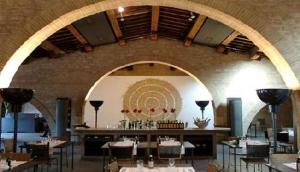 Le Café du Musée