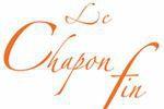 Le Chapon Fin