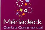 Meriadeck Commercial Centre
