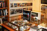 Mollat Bookstore - Librairie Mollat