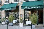 Restaurant Jean Ramet