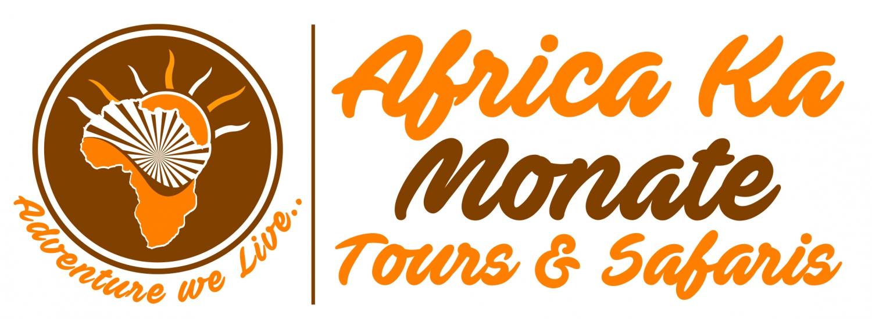 Africa Ka Monate Tours & Safaris