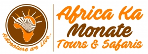 Africa Ka Monate Tours & Safaris