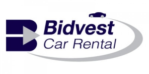 Bidvest Car Rental