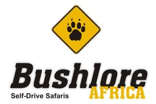 Bushlore Africa