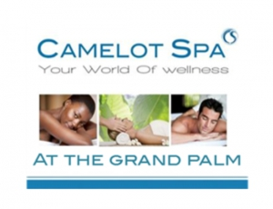 Camelot Spa