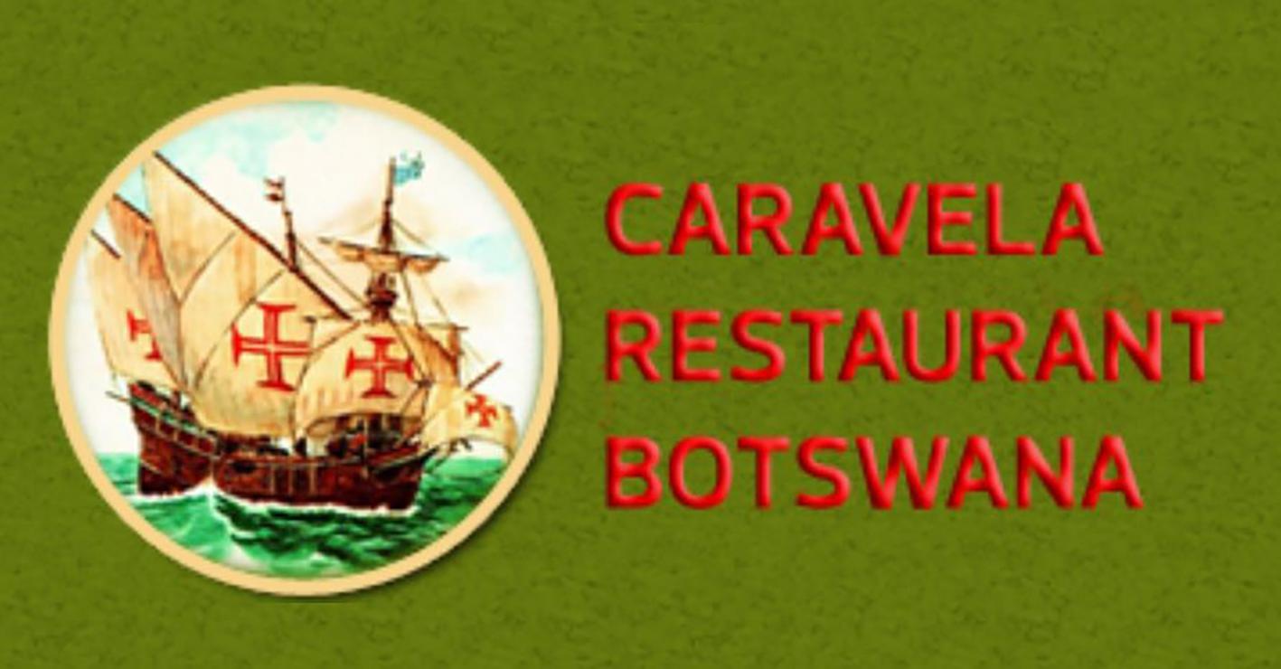 Caravela Portuguese Restaurant