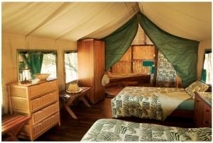 Edos Camp
