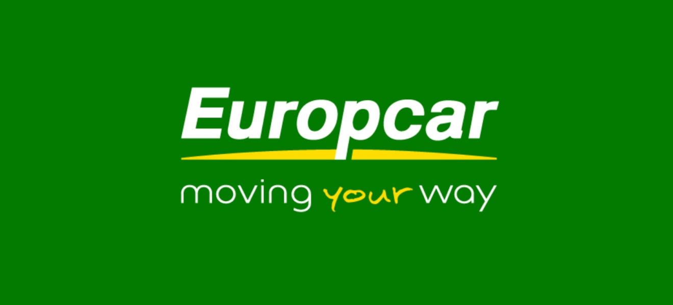Europcar Botswana