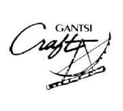 Gantsi Craft