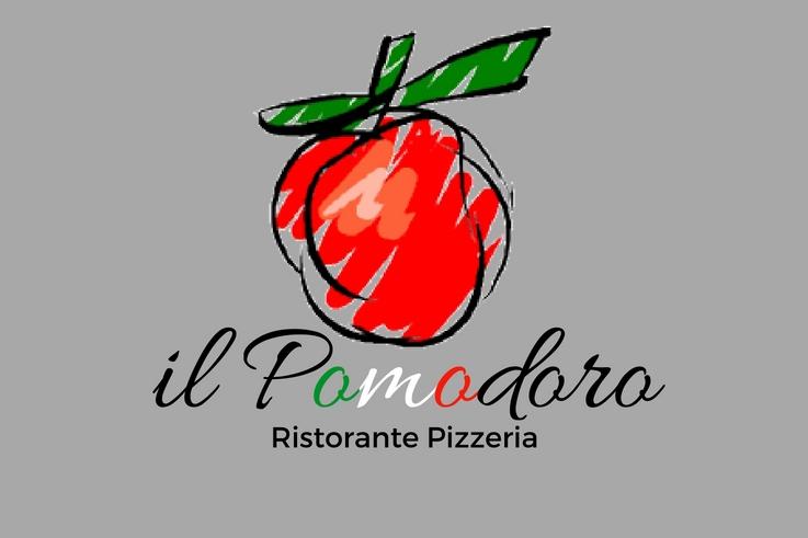 Il Pomodoro Restaurant