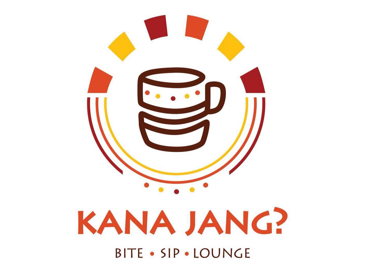 Kana Jang? Restaurant