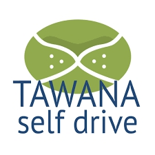 Tawana Self Drive