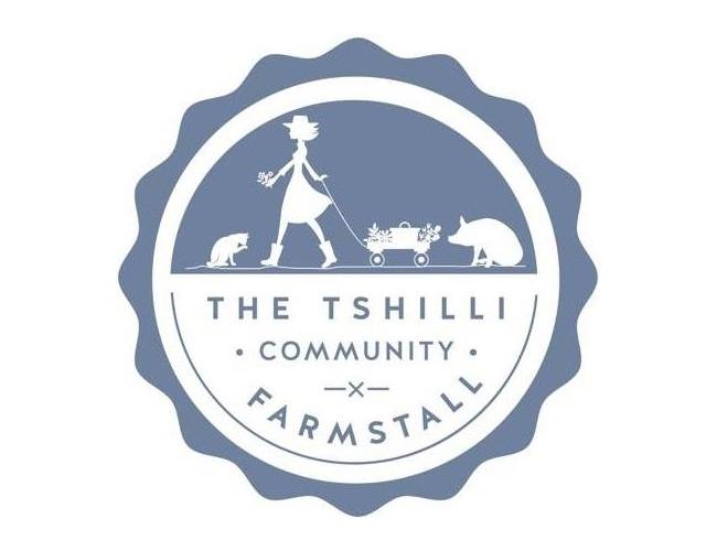 The Tshilli Farmstall