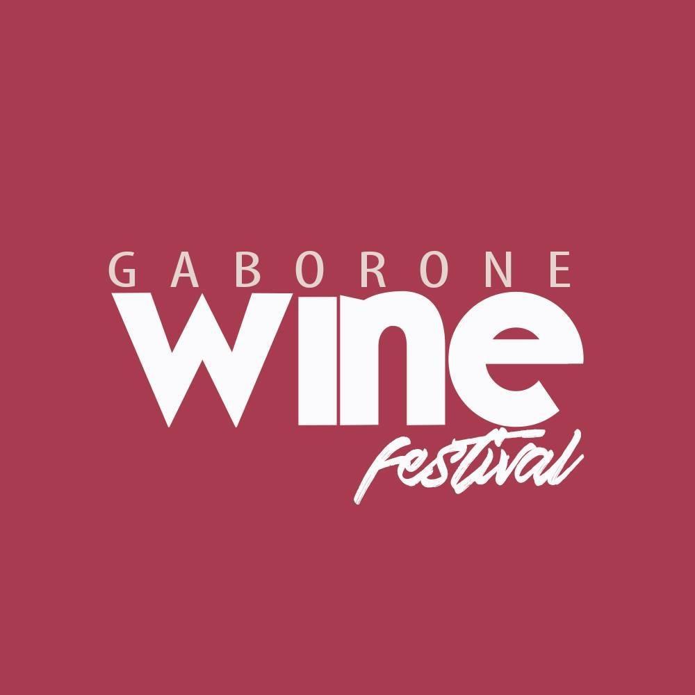 Gaborone Wine Festival 2018