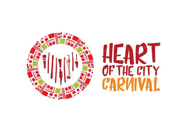 Heart of the City Carnival