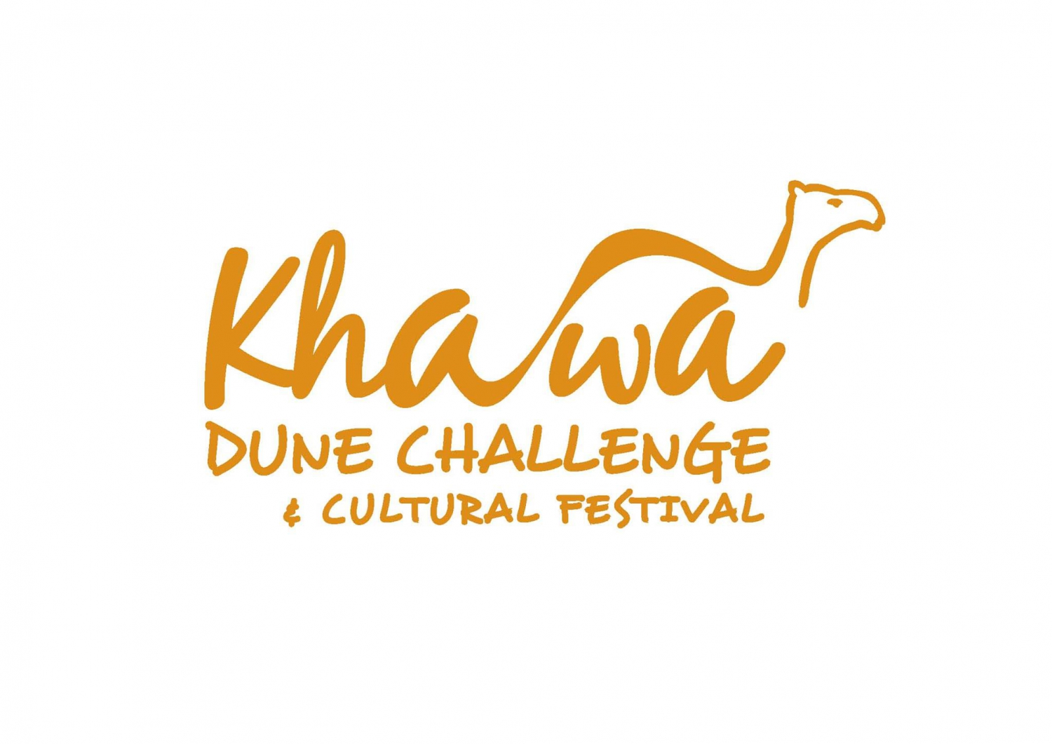 Khawa Dune Challenge & Cultural Festival