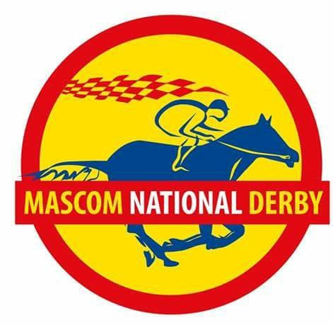 Mascom National Derby