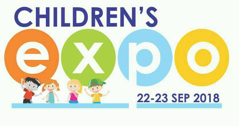National Children's Expo