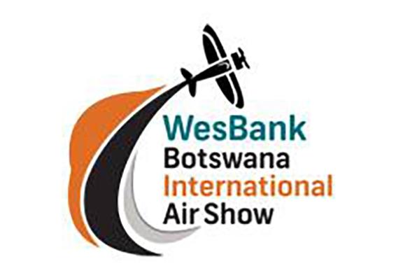 Wesbank International Air Show