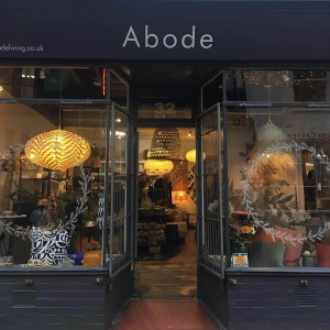 Abode Living
