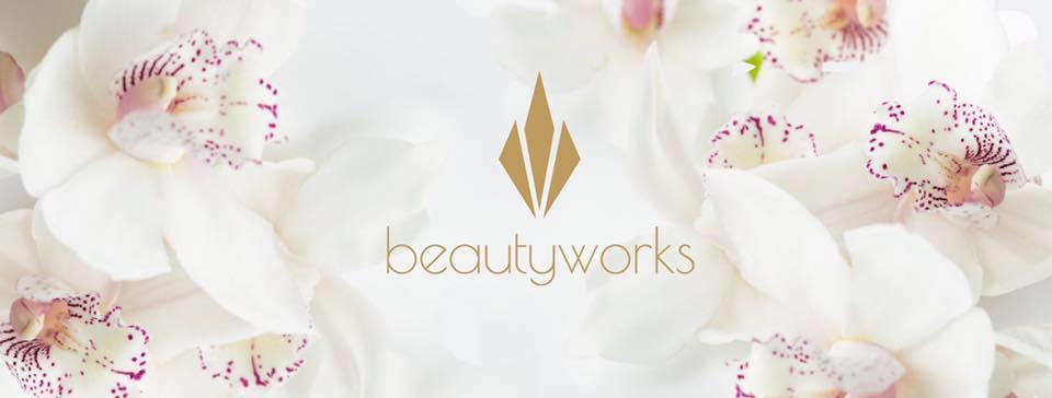 Beautywork Salon
