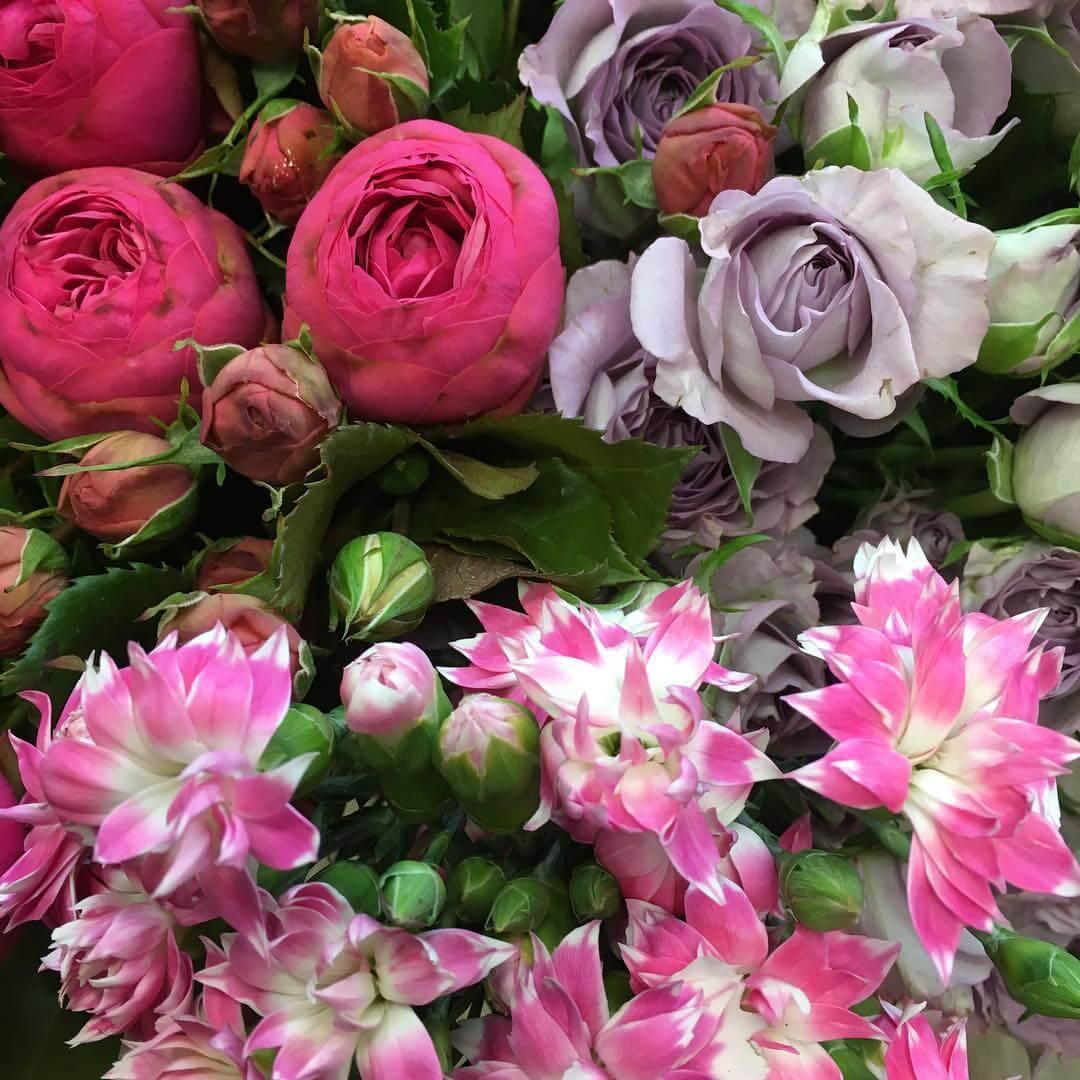Top Florists
