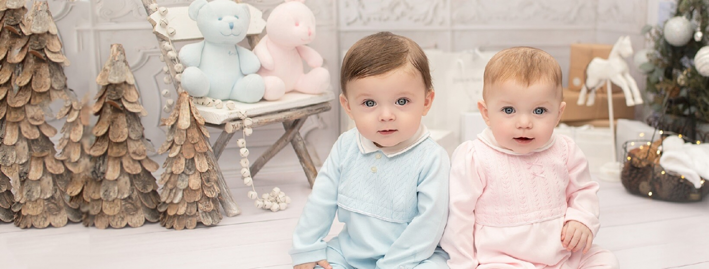 Little Darlings Closet