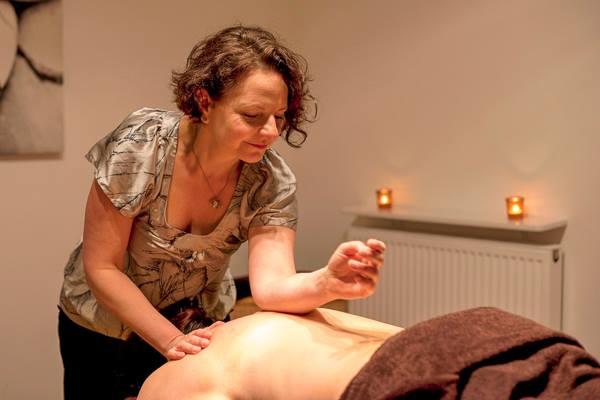 Natural Balance Therapies